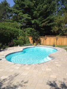san-juan-pool-bättre-än-betongpool