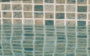 csm_AlkorPlan3000-Persia-Sand-1_26281a5dc9