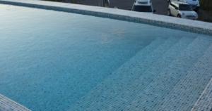Poolbyggare stockholm