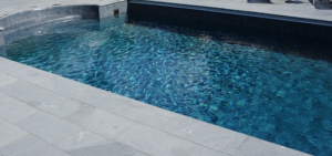 Köpa pool i Örebro